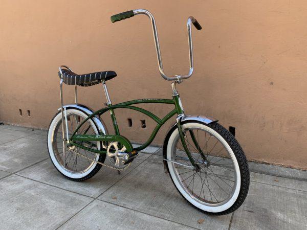 bike-2-600x450-1.jpg