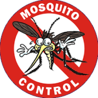 mosquito-600x450-1.png