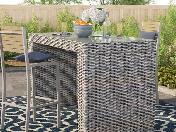 table1-600x450-1.jpg