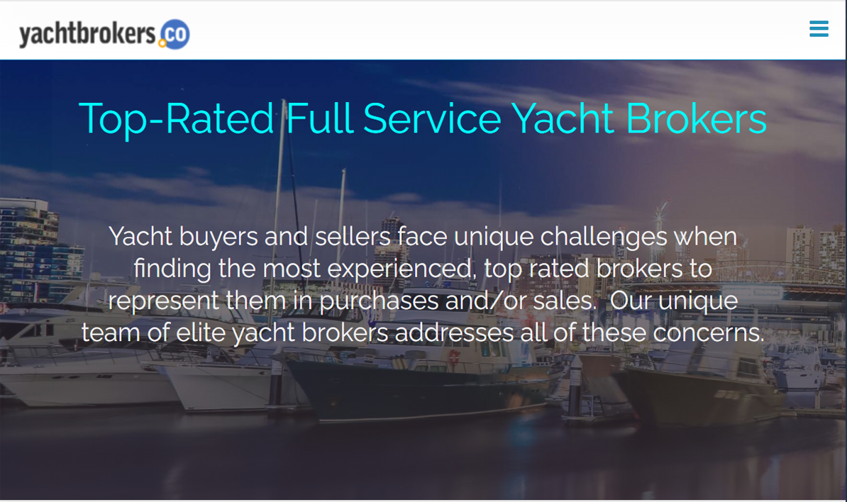 Yachtbrokers.co